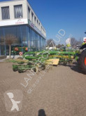 Krone Swadro 1000 landscaping equipment