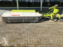 Maaimachine Claas