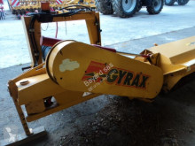 used Verge cutter