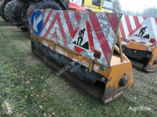 n/a VANDAELE FLM 250 landscaping equipment