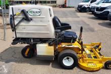 Walker Lawn-mower