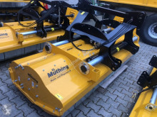 n/a MU-M 280 landscaping equipment