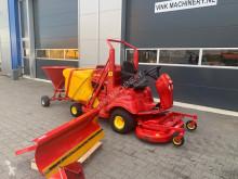 Ferrari Lawn-mower