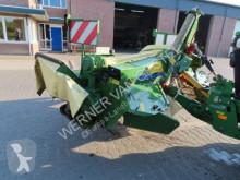 Krone 9140/320 cv