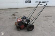 n/a Parker Huricane Bladblazer landscaping equipment