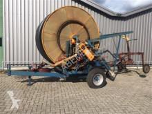 n/a Ocis Regenhaspel 100x270 landscaping equipment