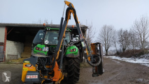Ferri TSP530 landscaping equipment