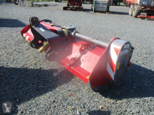 Suire ROTOGYRE PJR3200 landscaping equipment