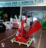 Reform CIPPATORE RT 630 RED DRAGON