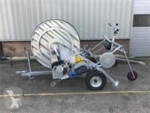 n/a irriland comfort 63/150 regenhaspel landscaping equipment