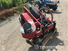 n/a V04A01 landscaping equipment