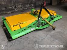Joskin TR 275 C3