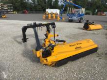 n/a MU-H/S 200 landscaping equipment