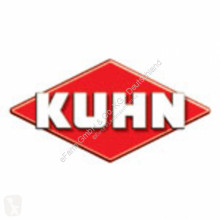 Maaimachine Kuhn
