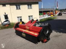 Vicon Lawn-mower