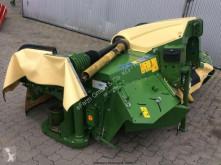 Krone Lawn-mower