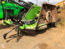 n/a FX 315 landscaping equipment