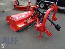Maschio Gaspardo Giraffetta 140 landscaping equipment
