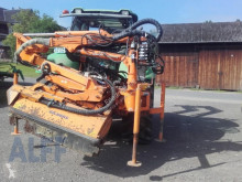 n/a FMQ 5 landscaping equipment
