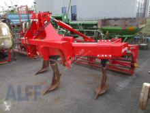 n/a SUB TILLER landscaping equipment