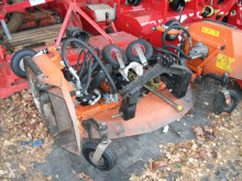 n/a GMR Frontsichelmäher2,4m landscaping equipment