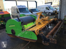 n/a Rotar300 spitmachine landscaping equipment
