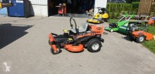 Ariens Zeroturn Zoom 34