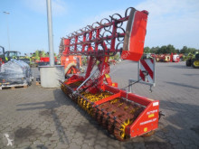 n/a DUPLEX 560 landscaping equipment