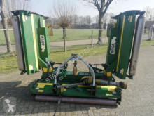 Major 15000GR landscaping equipment