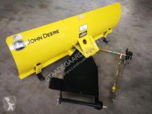 John Deere Loopmaaier