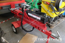 n/a houtkliever 9 ton landscaping equipment