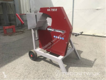 n/a WK790R landscaping equipment