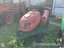 used Lawn-mower