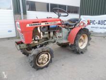 Yanmar YM1110D Mini Tractor