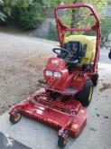 Mașină de tuns iarba Ferrari