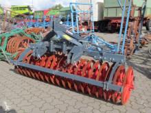 n/a Rollstar FP 300/700 Frontpacker landscaping equipment