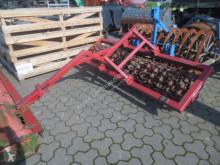 Euro-Jabelmann Rouleau suiveur landscaping equipment