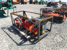 Agri Implement G.US145