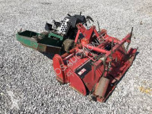 used landscaping equipment