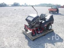 Micro trattore Toro