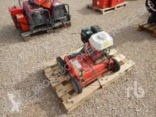 Eliet landscaping equipment