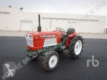 Micro trattore Yanmar