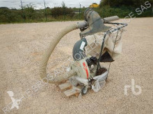Cramer LS 5000 landscaping equipment