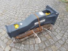 nc Hammer SB250 Hydraulikhammer