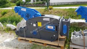 n/a Hammer RH25 Abbruchpulverisierer - NEU