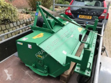 n/a 140 landscaping equipment