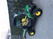 John Deere hpx landscaping equipment