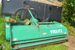 n/a Vielitz landscaping equipment