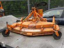 nc ANBAUMÄHWERK für Multicar Typ FFS1500