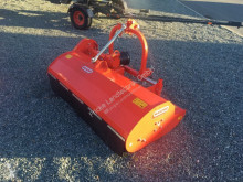 Maschio Gaspardo Barbi 180 **NEU** landscaping equipment